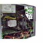 Компютър FUJITSU CELSIUS W530 Xeon