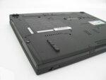 Лаптоп Lenovo ThinkPad T61