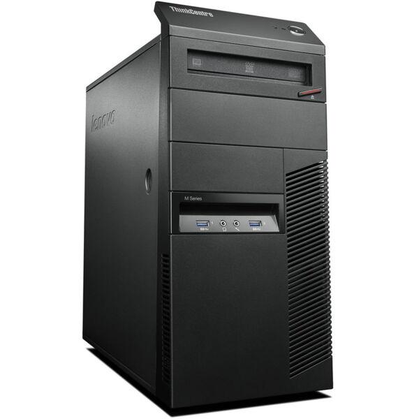 Компютър Lenovo M83