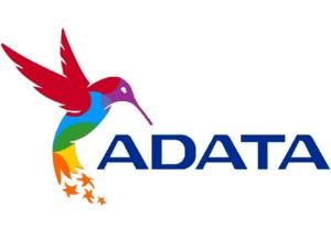 Adata Изображение