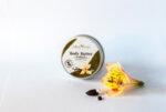 Масло за тяло Vanilla Kiss 30ml