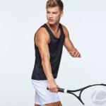 Мъжки спортен потник