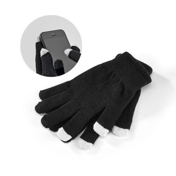 Унисекс ръкавици