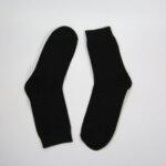 Мъжки класически чорапи
