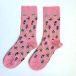 Дамски чорапи Хавайка