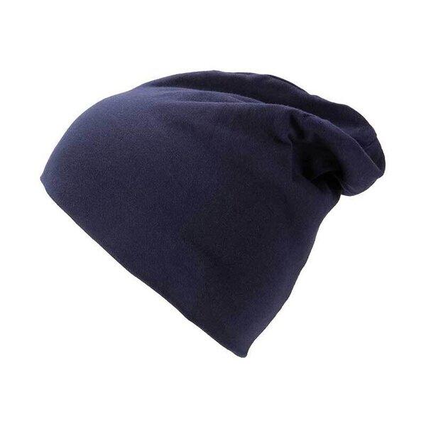 "Унисекс шапка тип ""Бийни"""