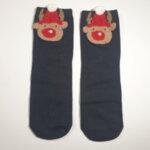 Дамски чорапи Еленчо