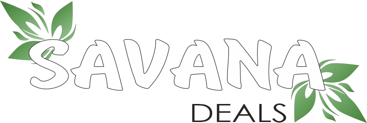 SAVANA DEALS
