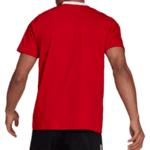 Поло тениска