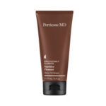 Perricone MD High Potency Classics Nutritive cleanser Почистващ гел за лице