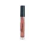 Victoria's Secret Stunner Color Shine Lip Gloss Гланц за устни