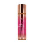 Victoria's Secret Bombshell Body Insta Bronze Airbrush Spray Бронзант спрей за тяло