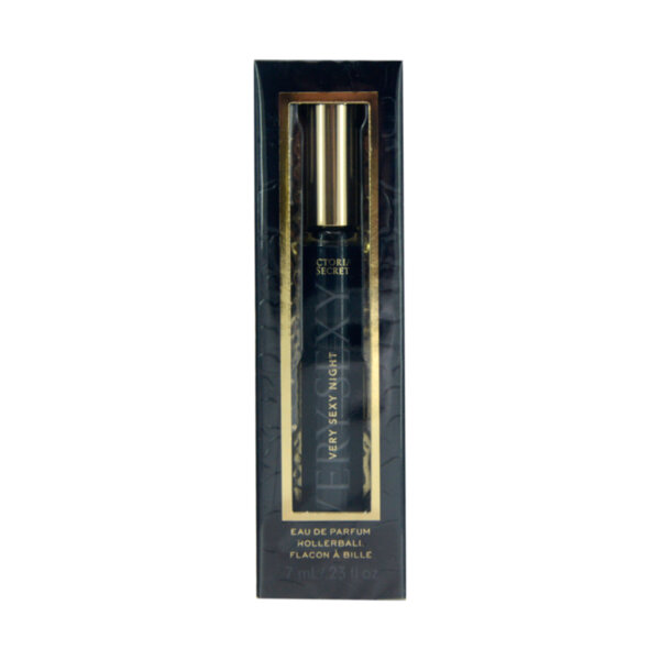 Victoria's Secret Very Sexy Rollerball Парфюмна вода, мини рол-он