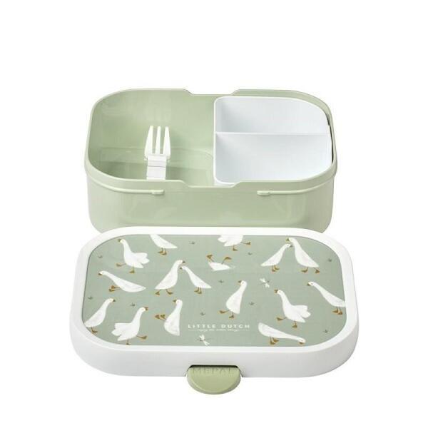 Кутия за Храна Little Goose