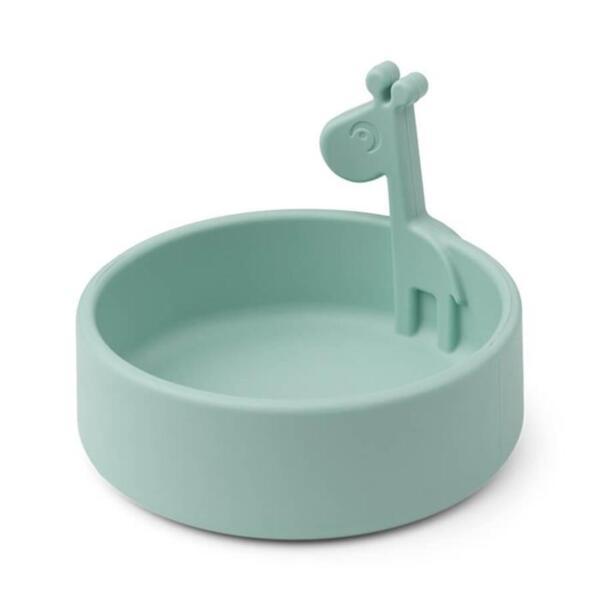Peekaboo купа Рафи в синьо