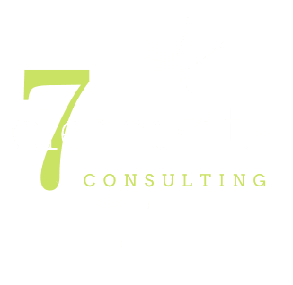 7elementconsulting