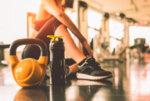 Какво се случва с тялото ти, когато тренираш