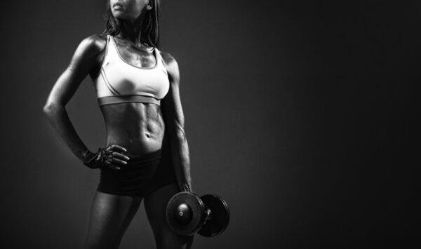 Защо да започнеш да тренираш още сега