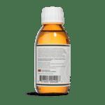 Екстра-върджин рибено масло от треска - EVCLO