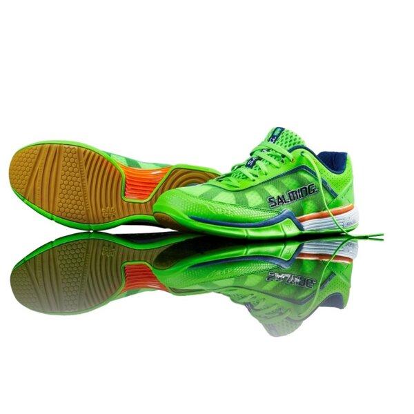Мъжки маратонки Salming Viper 2.0