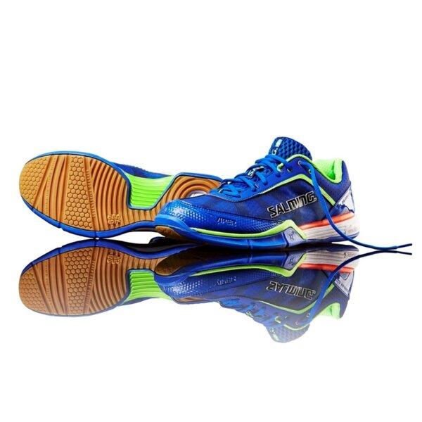 Мъжки маратонки Salming Viper 3