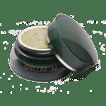 Серум за зряла кожа със спирулина-Copy