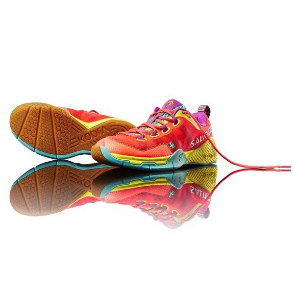 Дамски маратонки Salming Kobra
