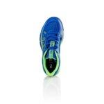 Детски маратонки Salming Viper 3