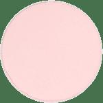 204 Golden Old Pink