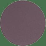 205 Dark Purple