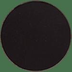 206 Black