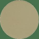 207 Olive Green