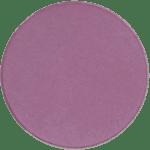 215 Purplish Grape