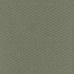 213 Army Green