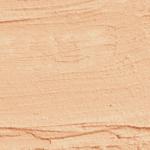 773 Sand Beige