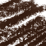552 Dark Brown