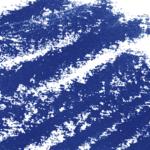 555 Blue