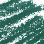 558 Green