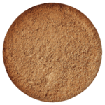 506(Brown Beige)