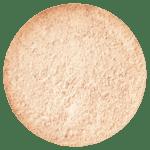 509(Sand Beige)