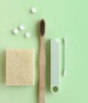 LastSwab Beauty - Многократна клечка за грим ( 2 цвята)