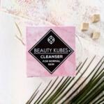 Beauty Kubes шампоан за чувствителен скалп - х27 кубчета-Copy