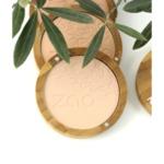 ZAO Organic - Компактна пудра - 5 цвята