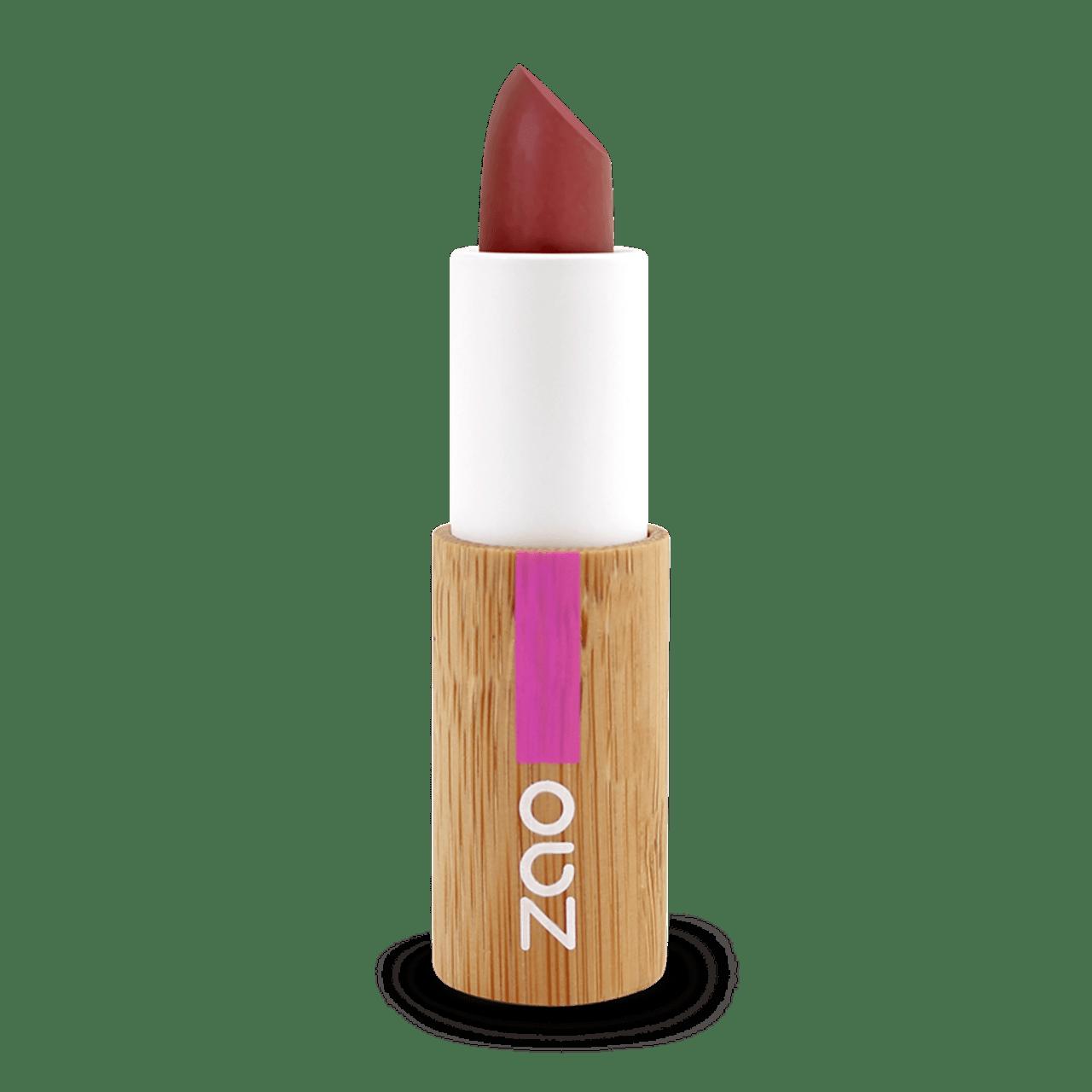 ZAO Organic - Компактна пудра-Copy