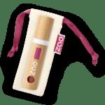 ZAO Organic - Матово червило - Classic - 3.5 гр. (14 цвята)-Copy