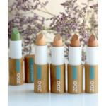 ZAO Organic - Коректор стик - 3,5 гр.-Copy