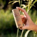 Sol De Ibiza - Веган слънцезащитен крем - стик - SPF 50