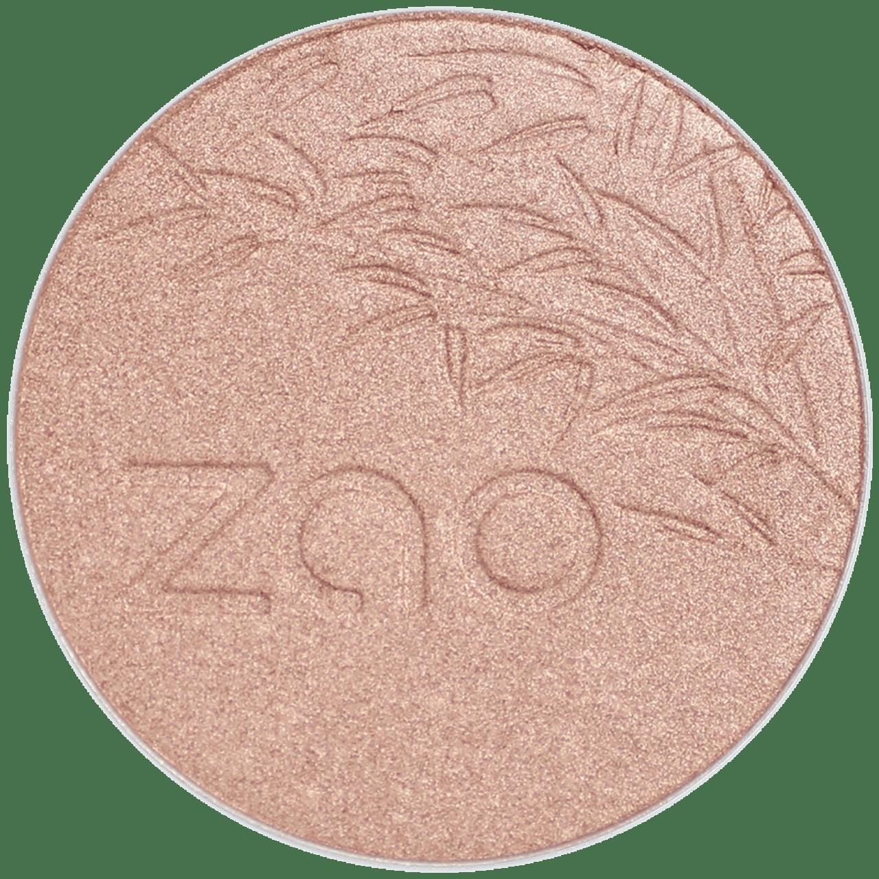 ZAO Organic - Компактен руж - 9гр. (6 цвята)-Copy