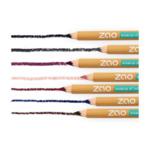 ZAO Organic - Мултифункционален молив за очи,вежди и устни - 14 цвята