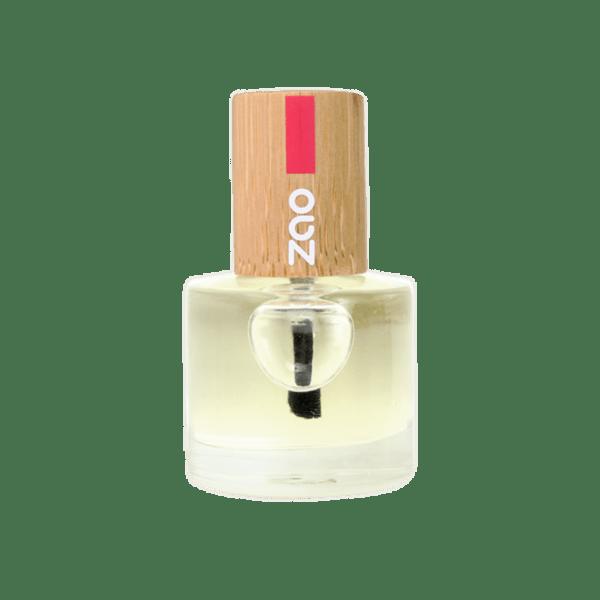 ZAO Organic - Mасло за кожички и нокти 634